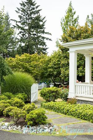 Medina project - Robin Parsons garden designer_2012
