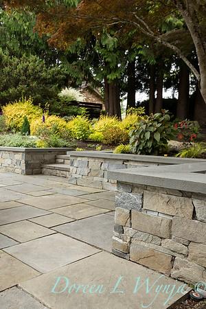 Medina project - Robin Parsons garden designer_2043