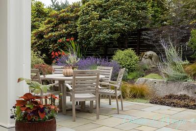 Medina project - Robin Parsons garden designer_2030