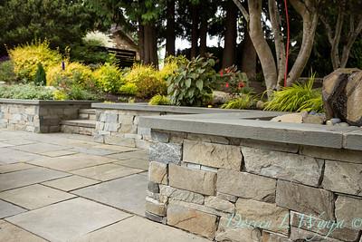 Medina project - Robin Parsons garden designer_2042