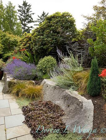 Medina project - Robin Parsons garden designer_2024