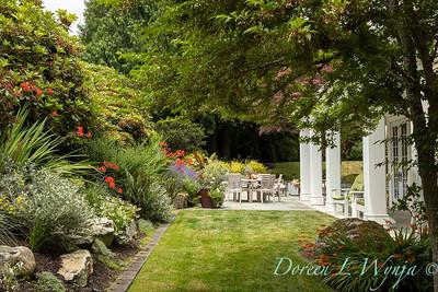 Medina project - Robin Parsons garden designer_2014