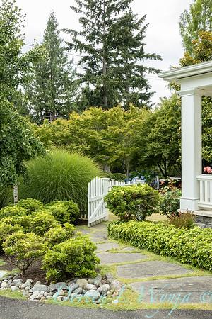 Medina project - Robin Parsons garden designer_2011