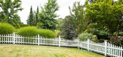 Medina project - Robin Parsons garden designer_2013