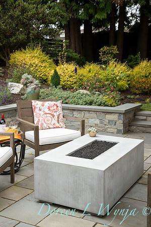 Medina project - Robin Parsons garden designer_2039