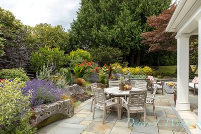 Medina project - Robin Parsons garden designer_2020