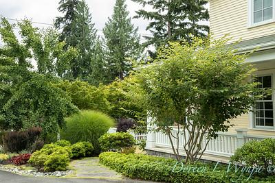 Medina project - Robin Parsons garden designer_2010