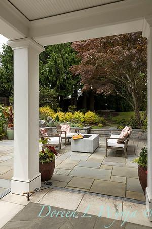 Medina project - Robin Parsons garden designer_2037