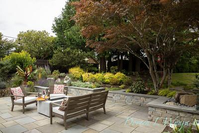 Medina project - Robin Parsons garden designer_2041