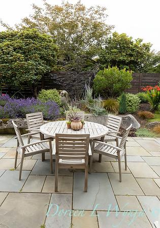 Medina project - Robin Parsons garden designer_2022
