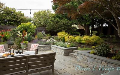 Medina project - Robin Parsons garden designer_2040