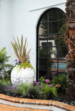 Robin Parsons garden designer - Broadmoor_1040
