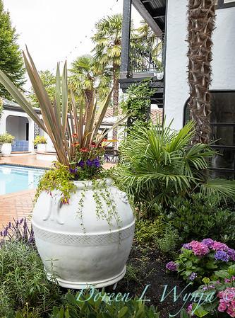 Robin Parsons garden designer - Broadmoor_1045