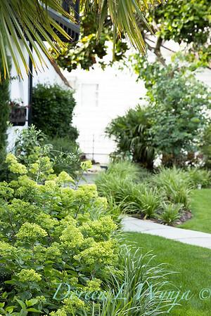 Robin Parsons garden designer - Broadmoor_1032