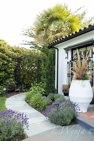 Robin Parsons garden designer - Broadmoor_1029