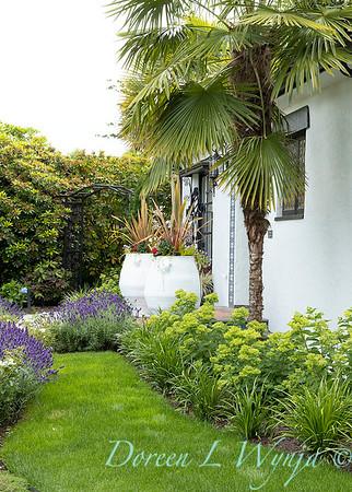 Robin Parsons garden designer - Broadmoor_1026
