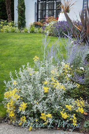 Robin Parsons garden designer - Broadmoor_1020