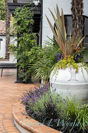 Robin Parsons garden designer - Broadmoor_1047
