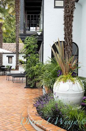 Robin Parsons garden designer - Broadmoor_1042
