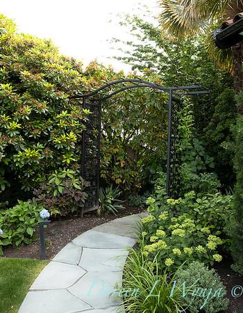 Robin Parsons garden designer - Broadmoor_1037