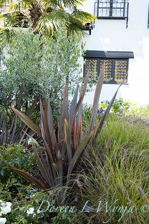 Robin Parsons garden designer - Broadmoor_1002
