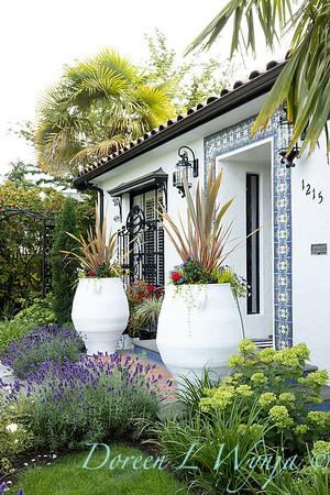 Robin Parsons garden designer - Broadmoor_1028