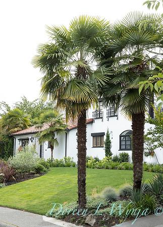 Robin Parsons garden designer - Broadmoor_1004