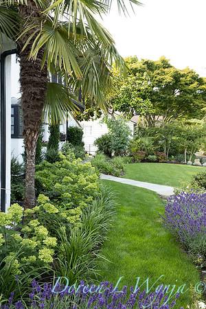 Robin Parsons garden designer - Broadmoor_1031