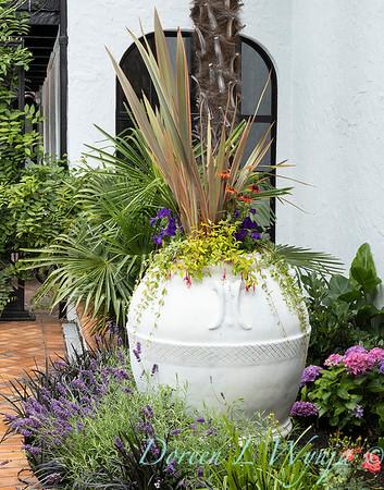 Robin Parsons garden designer - Broadmoor_1044