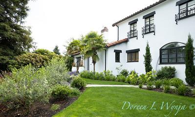 Robin Parsons garden designer - Broadmoor_1024