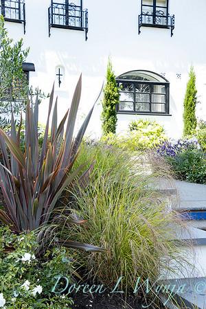 Robin Parsons garden designer - Broadmoor_1023