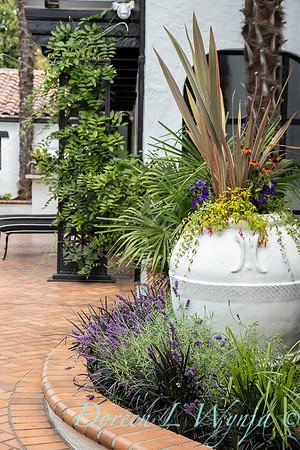 Robin Parsons garden designer - Broadmoor_1046