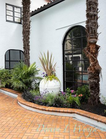 Robin Parsons garden designer - Broadmoor_1039