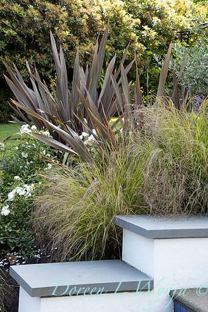 Robin Parsons garden designer - Broadmoor_1017