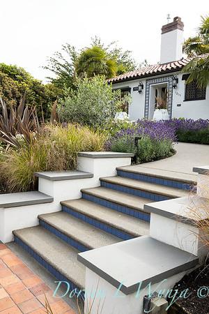 Robin Parsons garden designer - Broadmoor_1014