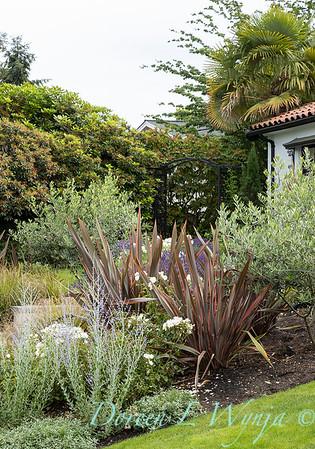 Robin Parsons garden designer - Broadmoor_1011
