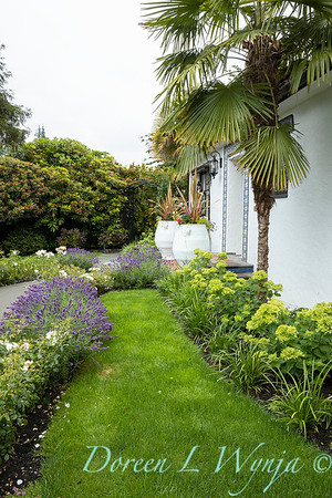 Robin Parsons garden designer - Broadmoor_1025