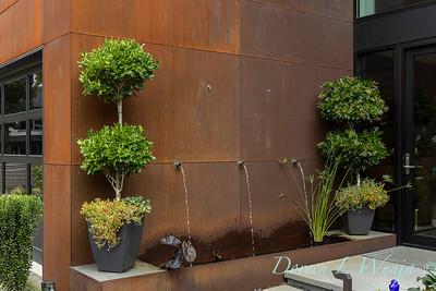 Robin Parsons garden designer - West Seattle project_2532