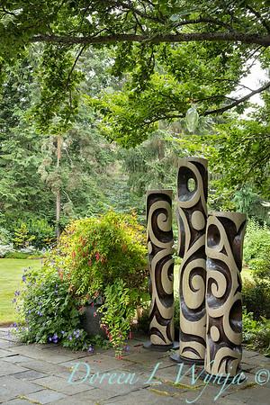 Sara's garden among the trees_133