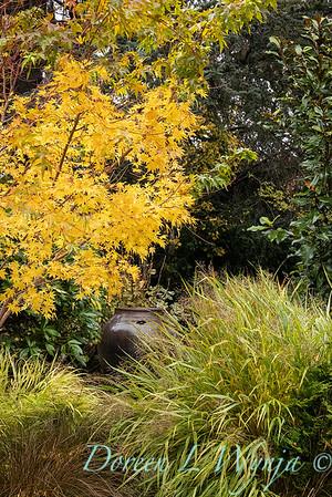 Sara's fall garden_207