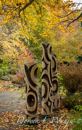 Sara's fall garden_218