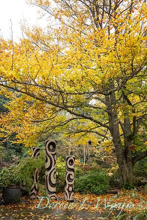 Sara's fall garden_244