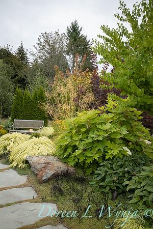 Shoreline project - Stacie Crooks garden designer_3057