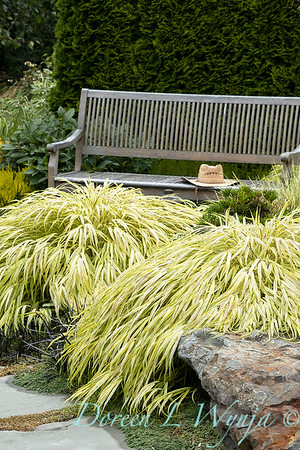 Shoreline project - Stacie Crooks garden designer_3052