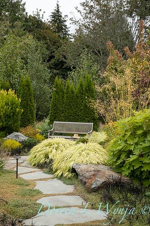 Shoreline project - Stacie Crooks garden designer_3053