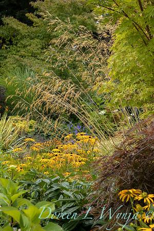 Shoreline project - Stacie Crooks garden designer_3059
