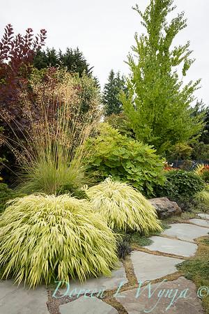 Shoreline project - Stacie Crooks garden designer_3058