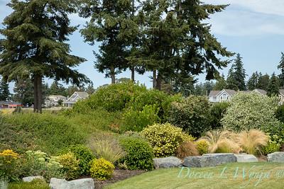 Shoreline project - Stacie Crooks garden designer_3077