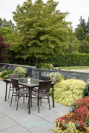 Shoreline project - Stacie Crooks garden designer_3031