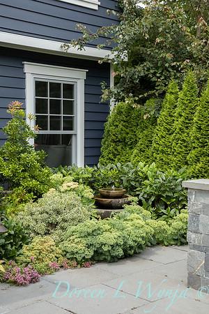 Shoreline project - Stacie Crooks garden designer_3035